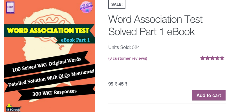 Word Association Test Answers (200+ Sample Responses)