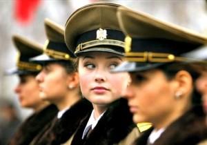 Romanian_Army_female