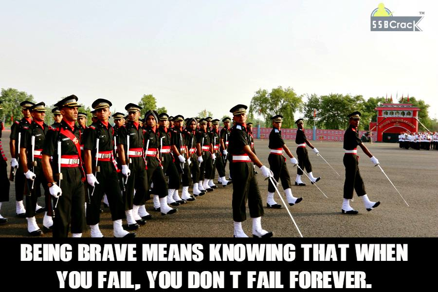 15 Motivational Wallpapers of Indian Army