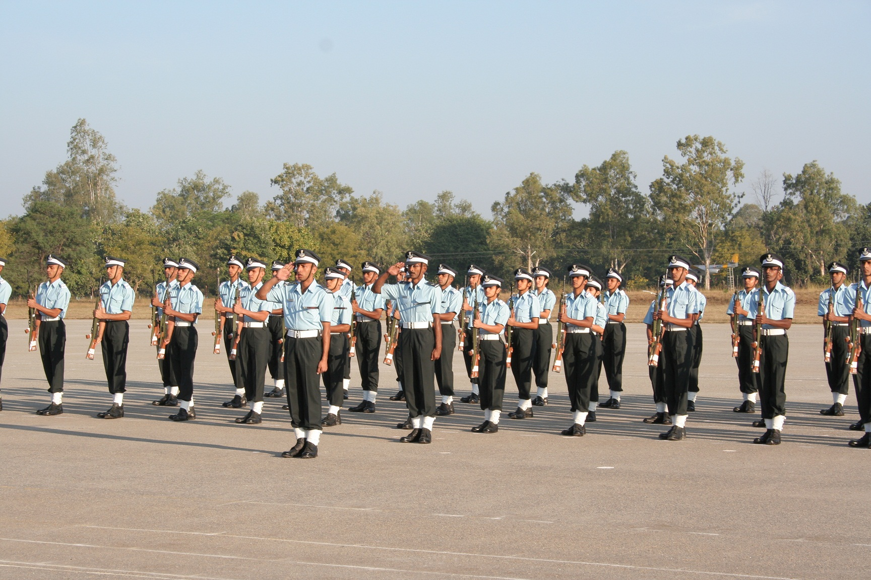 Hd wallpaper indian army - Indian Air Force Academy Wallpapers 1 Indian Air Force Academy Wallpapers 2