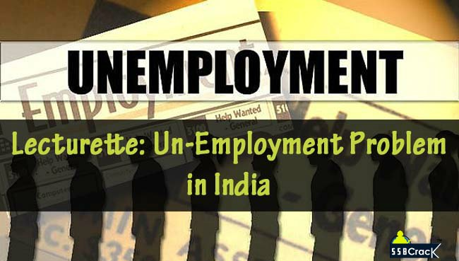 write an essay on unemployment problem in india Cover sheet for essay write essay  this paper aims to identify the roots of unemployment essay on unemployment in india  social problem of unemployment essay.