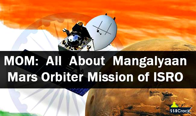 MOM-All-About-Mangalyaan-Mars-Orbiter-Mission-of-ISRO