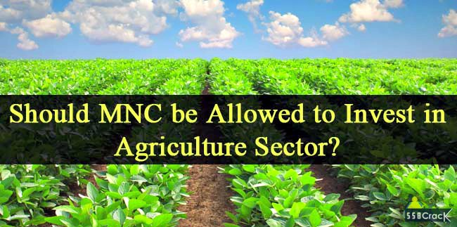 Should-MNC-Allowed-to-Invest-in-Agriculture-Sector