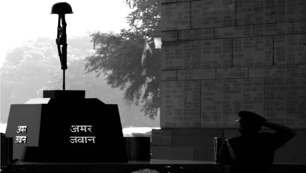 Quotes for amar jawan jyoti quotes quotesmixer download image altavistaventures Choice Image