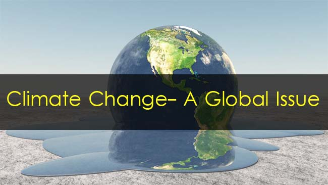 Climate-Change-A-Global-Issue