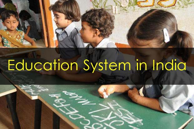 thesis of education in india Education in india is provided by the public sector as well as the private sector, with control and funding coming from three levels: central, state and localunder various articles of the indian constitution, free and compulsory education is provided as a fundamental right to children between the ages of 6 and 14the ratio of public schools to private schools in india is 7:5.
