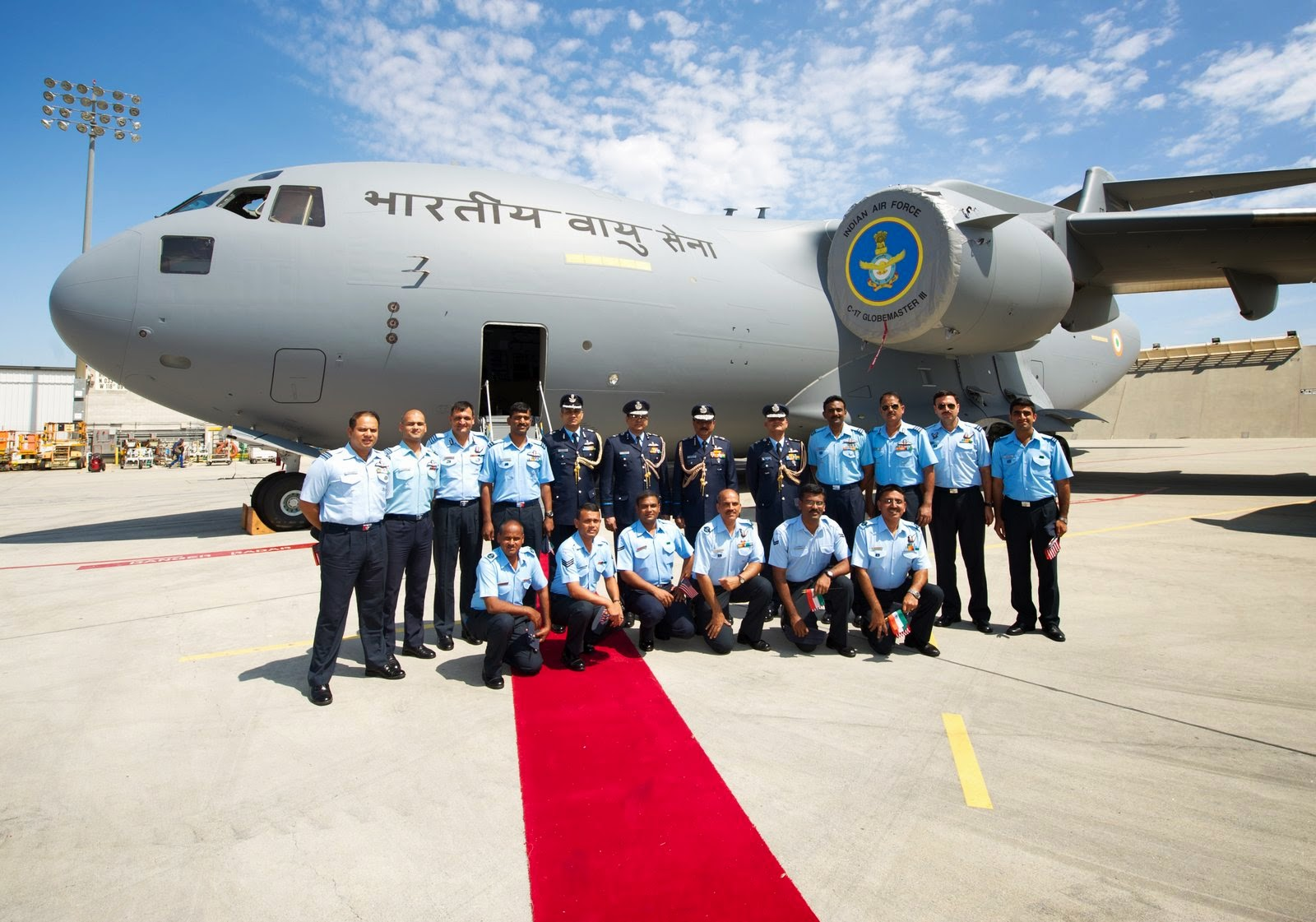 helicopter training in india with 7 Interesting Facts About Indian Air Force Academy on Pilot in addition Cancun Yucatan Peninsula Quintana Roo Mexico as well AirSeaRescue together with Design together with 10 Rules For Workplace Safety.