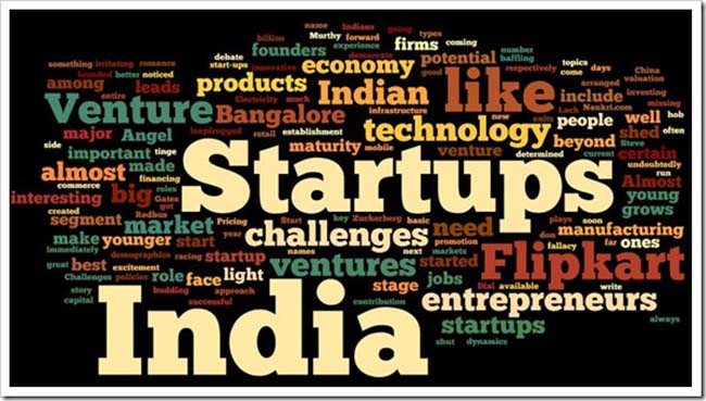 Startup-India-and-Stand-up-India
