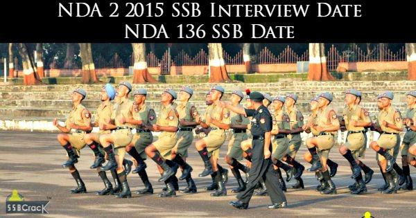 NDA-136-ssb-dates