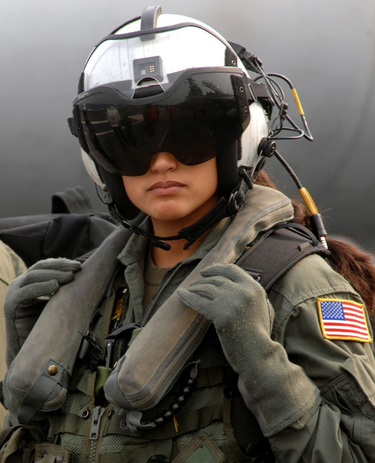 russian navy helicopters with 27 Pictures Of Women Fighter Pilots From Around The World on United States Marine Corps Emblem Logo 4k 8k 1366 besides Aircraft Carrier Vikramaditya Handed Over To Indian Navy moreover Ins Vikramaditya Joins The Indian Navy additionally Indian Navy Will Boost Kamov Fleet New Carrier additionally Forces Speciales Trepel Specialistes De Lassaut.