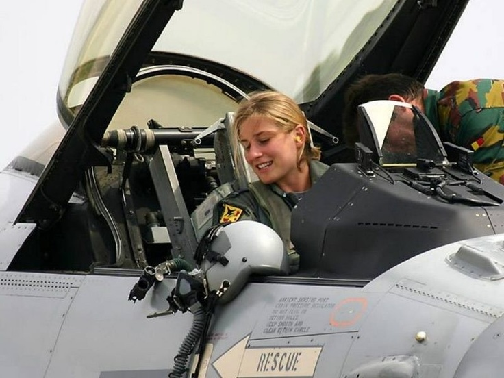 rc helicopter training gear with 27 Pictures Of Women Fighter Pilots From Around The World on Boeing 787 dreamliner catches fire at london further 231919127303 in addition 836600 Amazing Flying Chair 2 as well Exceedheli X400 V400d02 Rtf 24g Devo7 together with Army Humor.