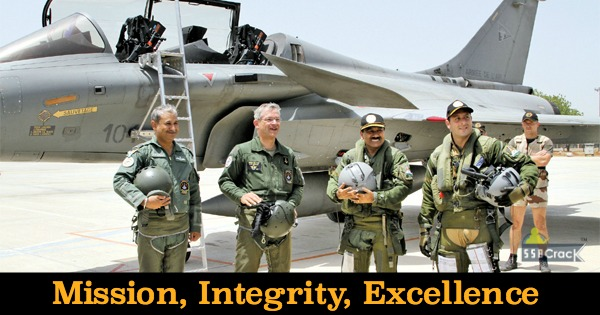 air force core values integrity Dodd 55007, standards of conduct, provides guidance to air force personnel on standards of conduct, ethics, and conflicts of interest ethical values ethics are standards by which one should act based on values values are core beliefs such as duty, honor, and integrity that motivate attitudes and.