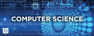 EKT Computer Science Syllabus