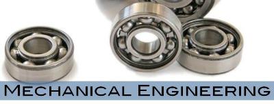 EKT Mechanical Syllabus