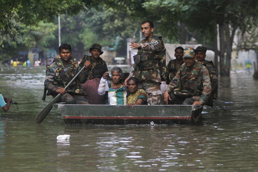 indian army rescues 45 day - 820×549