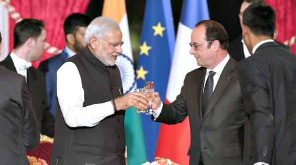 france-indian-republic-day